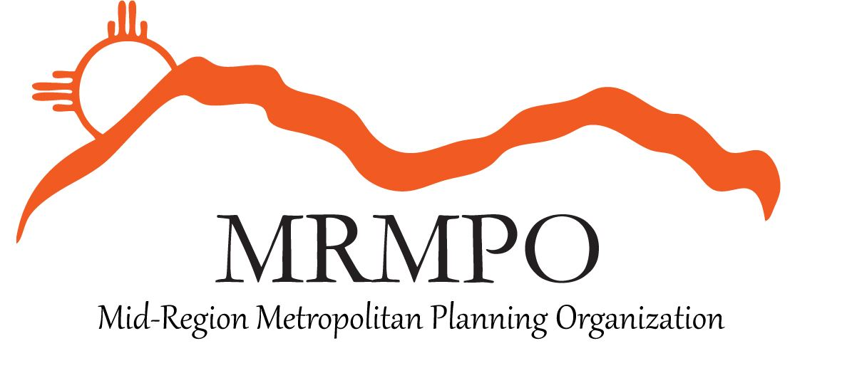 MRMPO LOGO Opens in new window